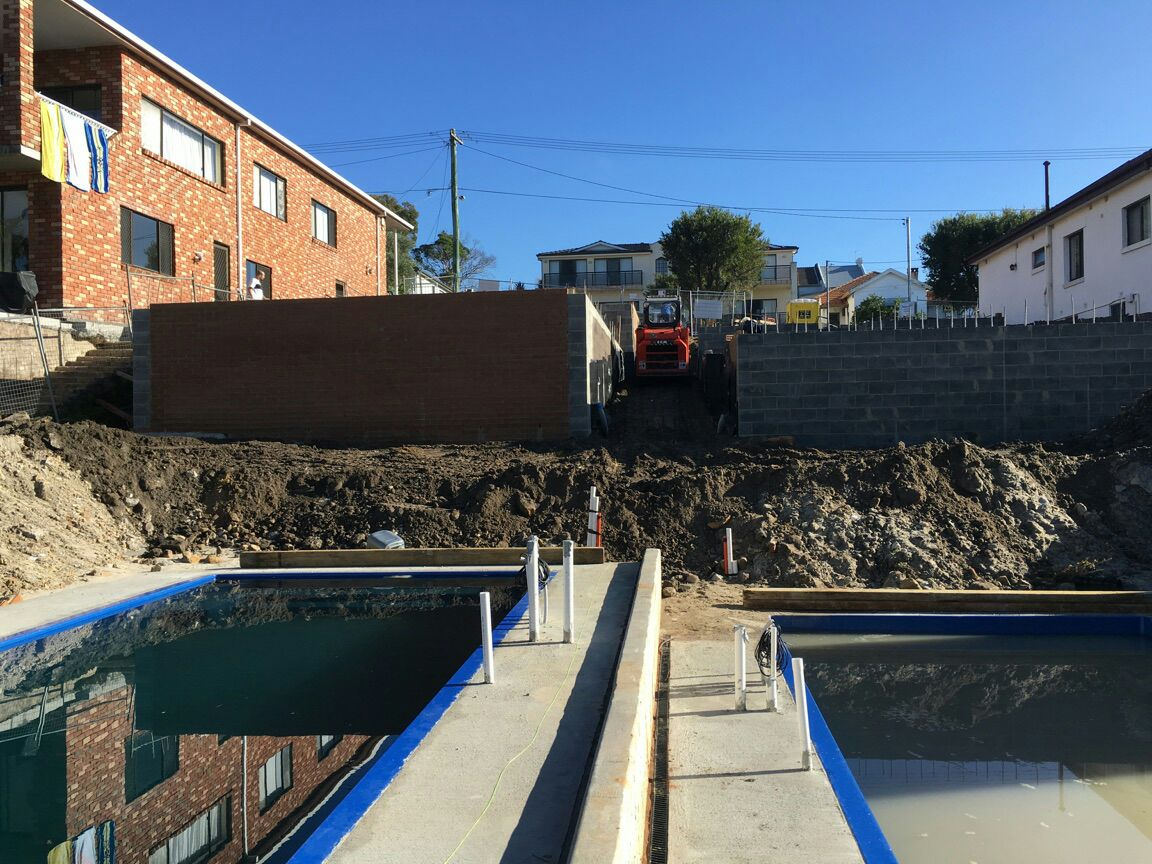 Campbelltown Digging Services