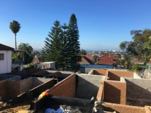 Campbelltown Earthmoving