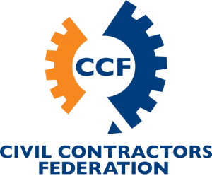 Image result for civil contractors federation member